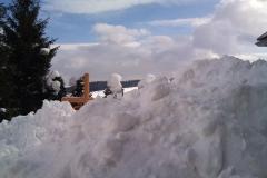 2012-zhadzovanie-snehu034