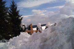 2012-zhadzovanie-snehu035