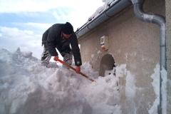 2012-zhadzovanie-snehu036
