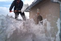 2012-zhadzovanie-snehu037