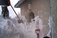 2012-zhadzovanie-snehu039