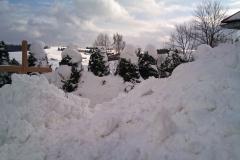 2012-zhadzovanie-snehu040