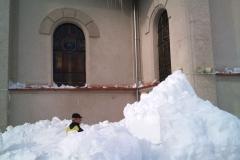 2012-zhadzovanie-snehu041