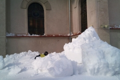 2012-zhadzovanie-snehu042
