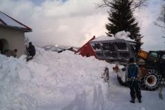2012-zhadzovanie-snehu043