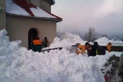 2012-zhadzovanie-snehu045