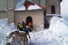 2012-zhadzovanie-snehu046