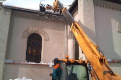 2012-zhadzovanie-snehu049