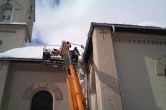 2012-zhadzovanie-snehu050