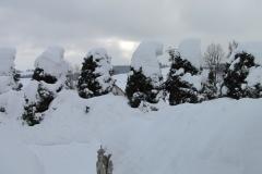 2012-zhadzovanie-snehu051