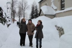 2012-zhadzovanie-snehu052