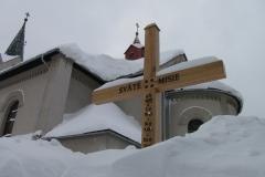 2012-zhadzovanie-snehu053