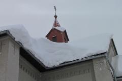 2012-zhadzovanie-snehu054