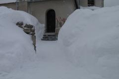 2012-zhadzovanie-snehu055