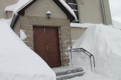 2012-zhadzovanie-snehu056
