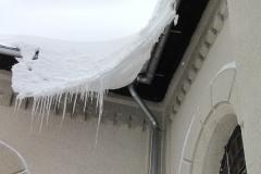2012-zhadzovanie-snehu057
