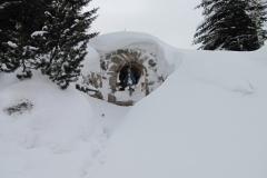 2012-zhadzovanie-snehu058