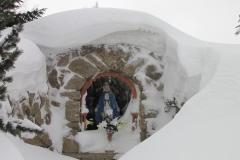 2012-zhadzovanie-snehu059