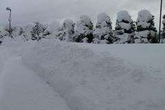 2012-zhadzovanie-snehu060