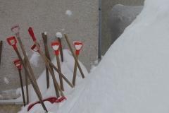 2012-zhadzovanie-snehu061