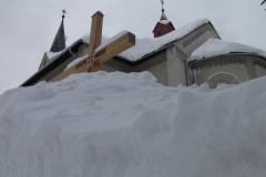 2012-zhadzovanie-snehu062