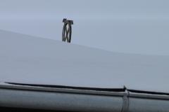 2012-zhadzovanie-snehu063