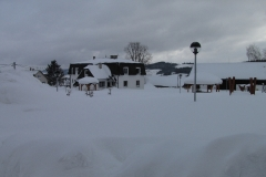 2012-zhadzovanie-snehu064