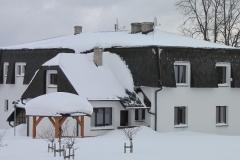 2012-zhadzovanie-snehu065