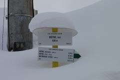 2012-zhadzovanie-snehu066