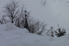 2012-zhadzovanie-snehu067