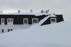 2012-zhadzovanie-snehu068
