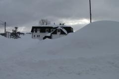 2012-zhadzovanie-snehu069
