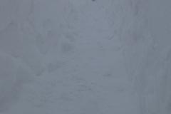 2012-zhadzovanie-snehu070