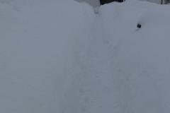 2012-zhadzovanie-snehu071