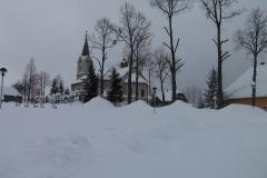 2012-zhadzovanie-snehu072