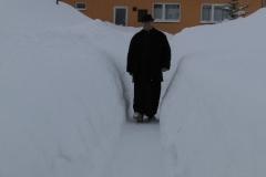 2012-zhadzovanie-snehu073