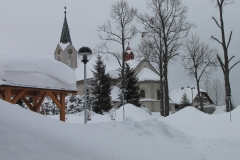 2012-zhadzovanie-snehu074