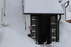2012-zhadzovanie-snehu075