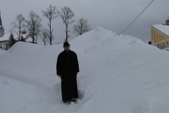 2012-zhadzovanie-snehu076