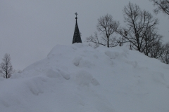2012-zhadzovanie-snehu077
