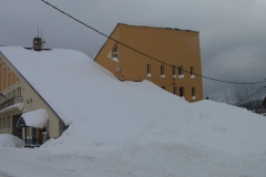 2012-zhadzovanie-snehu078