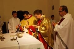 2013 Dar kňazstva