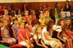 2013-dar-knazstva002