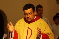 2013-dar-knazstva003