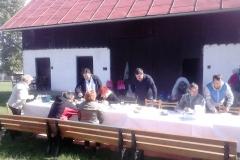 2013-gulas-lektorov-a-ludi-z-pilska005