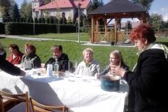 2013-gulas-lektorov-a-ludi-z-pilska015
