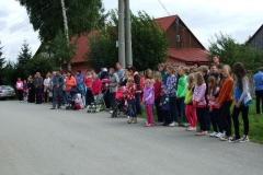 2013-kriz-lacek003