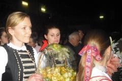 2013-modlitbovy-den004