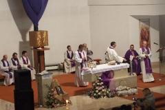 2013-modlitby-matiek009