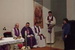 2013-modlitby-matiek011